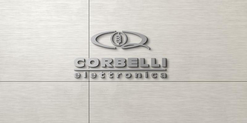 Corbelli Elettronica servizi